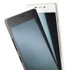 Kazam dévoile le smartphone le plus fin du monde