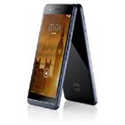 Kazam Tornado 455L : un smartphone 4G qui résiste à l'eau
