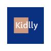 Kidlly, une application qui lutte contre le cyber-harcèlement des enfants