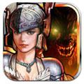 Kingdom Conquest II débarque sur l'App Store et Google Play