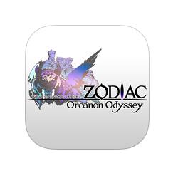 Kobojo : sortie de Zodiac : Orcanon Odyssey