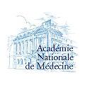 L'Académie de Médecine dénonce les propos du collectif de médecins