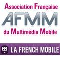 L'AFMM s'associe à la French Mobile