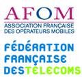 L'AFOM et la FFT viennent de fusionner