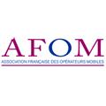 L'AFOM lance une campagne radio pour responsabiliser les mobinautes