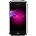 L'agence Freetouch se lance dans la création de sites internet dédiés à l'iPhone
