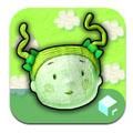 L'Amie de Zoé, une application interactive pour les enfants