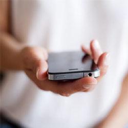 """Publication des résultats des mesures de """"DAS"""" sur 380 téléphones portables"""