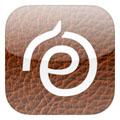L'App Émoticourt, toutes les éditions Émoticourt dans votre poche