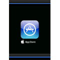 L'App Store détient 25 % des parts de marché aux USA