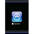 L'AppStore est le numéro un des kiosques d'applications en France