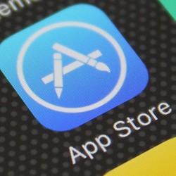 L'App Store ne nous tient pas à l'abri des applications malveillantes