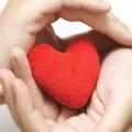 L'App Store se met aux couleurs de la Saint Valentin