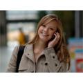 L'appel à candidature pour la 4ème licence 3G est lancé