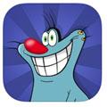 L'appli mobile OGGY : 1 400 000 téléchargements en France