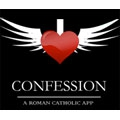 "L'application "" Confession "" ne plait pas au Vatican"