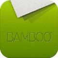 L'application de carte postale numérique Bamboo Loop arrive sur les smartphones Android
