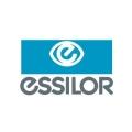 L'application Essilor permet de tester sa vue directement sur iPhone