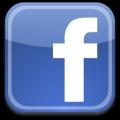 L'application Facebook pour iPhone se met à jour