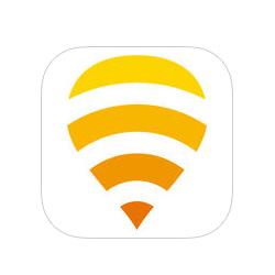 L'application Fon WiFi connecte instantanément les utilisateurs au réseau WiFi sur des millions de hotspots