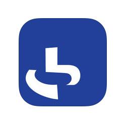 France Bleu lance sa nouvelle application sur Apple Store et Google Play Store