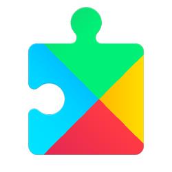 L'application Google Play Services dépasse le cap des 10 milliards de téléchargements