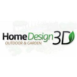 """""""Home Design 3D"""" annonce une nouvelle application intitulée """"Home Design 3D - Outdoor & Garden"""""""