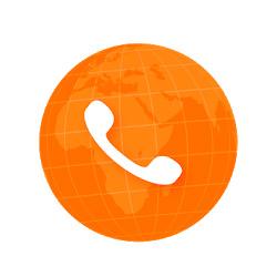 L'application Libon pour appeler à l'international se recharge désormais en bureau de tabac