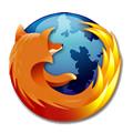 L'application mobile Mozilla Firefox pour iOS prévue pour 2013