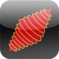 L'application mobile O'DEBI pour facilement retrouver les buralistes