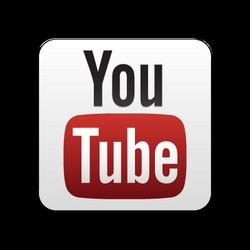 Youtube: de nouvelles fonctionnalités ajoutées à l'application mobile