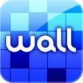 L'application Wall Of Sound reçoit sa première mise à jour