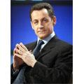L'Arcep est insensible aux propos du président Sarkozy