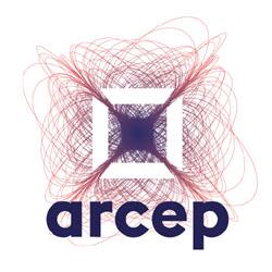 L'Arcep publie les principales données économiques du marché