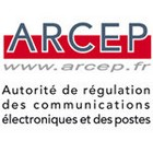 L'Arcep intervient dans le conflit  entre Bouygues Telecom et Free
