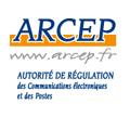 L'ARCEP pourrait infliger des sanctions à l'encontre d'Orange et de SFR