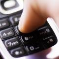 L'ARCEP publie sa seconde étude sur l'évolution 2006-2010 des prix des services mobiles en France