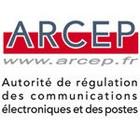 L'ARCEP publie son observatoire des marchés du 2ème trimestre 2014