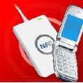 L'ARCEP publie un rapport sur les services mobiles sans contact