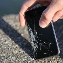 L'assurance mobile est-elle nécessaire ?
