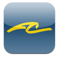 L'Automobile Club Association lance son application (auto) mobile