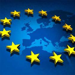 Dernière étude Flurry sur les tendances et chiffres clés du mobile en Europe
