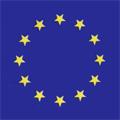 L'Europe souhaite dégager de nouvelles de fréquences pour les services 3G