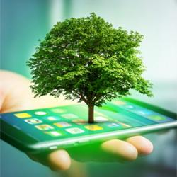L'impact environnemental d'un smartphone, importe-t-il dans la décision d'achat des français ?
