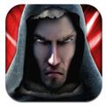 L'Inquisiteur - Livre 1 : La Peste débarque sur iPhone et iPad