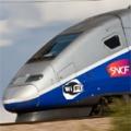 L'installation du Wi-Fi dans les TGV va coûter très cher à la SNCF