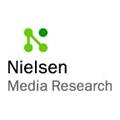 L'institut Nielsen désire mesurer l'audience du Web Mobile