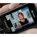 L'Internet mobile pourrait fortement concurrencer la TMP