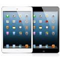 L'iPad Mini sera disponible le 2 novembre en France