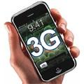 L'iPhone 2 ne coûte que 173 dollars à Apple